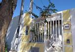 Location vacances Sorocaba - Casa do Henrique-1