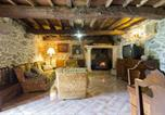 Location vacances Mondariz - Casa Da Urcela-4