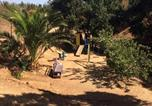 Location vacances Limache - Parcela Los Castaños-2