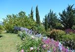 Location vacances Buoux - Le Pis Saint-Jean + Duplex-2