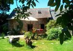 Location vacances Pleyben - Ar Parkou-2