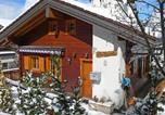 Location vacances Nendaz - Chalet Les Muguets-2