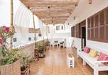 Location vacances Mindelo - Casa Laginha-1