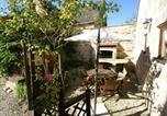 Location vacances Beynat - Maison De Vacances - Meyssac-2