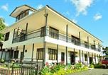 Location vacances Quimbaya - Finca Hotel El Guadual-1
