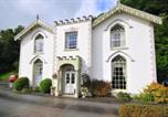 Location vacances Montgomery - Dolforwyn Hall-1