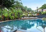 Villages vacances Caloundra - Peppers Noosa Resort and Villas (formally Outrigger Little Hastings Street Resort & Spa)-3