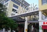 Hôtel Petaling Jaya - Signature Hotel @ Puchong Setiawalk