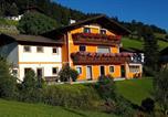 Location vacances Adnet - Göllblick-1