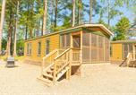 Camping  Acceptant les animaux États-Unis - Adirondack Gateway Rv Resort and Campground-1