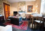 Hôtel Rochefort - B&B Le Vieux Marronnier-3