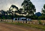 Location vacances Toowoomba - Elysium Fields Moogerah-3
