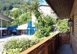 Location vacances Zell am See - Chalet Cityxpress Zell am See-3