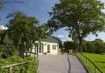 Location vacances Abergavenny - Bwthyn Tawel-2