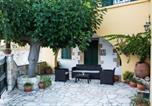 Location vacances Βάμος - Villa Dimitris-3