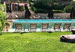 Hôtel Malcesine - Hotel Antonella-3