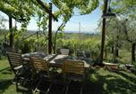 Location vacances Cavaion Veronese - Agriturismo Tenuta la Pergola-4
