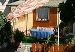 Location vacances Duderstadt - Haus-Kummeleck-Wohnung-4-2
