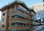 Location vacances Zermatt - Apartment Rütschi.2-1