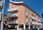 Location vacances Bibione - Isolina - Appartamenti-1