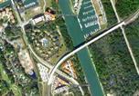 Location vacances Palm Coast - Palm Coast Resort 109 by Vacation Rental Pros-1