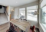 Location vacances Steamboat Springs - 702 Gilpin Street Townhome-4