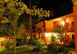 Hôtel Homewood - Shore House at Lake Tahoe-3