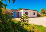 Location vacances  Province de Caserte - Villa senza pensieri-2