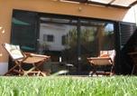 Location vacances Cascais - Villa - Cascais Guincho Beach-3