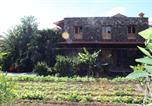 Location vacances Agüimes - Casa Rural El Lirón-2