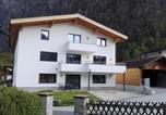 Location vacances Umhausen - Alps 3000-1-3