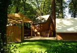 Camping avec Site nature Pont-Scorff - Camping de Pont Calleck-4