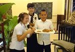 Location vacances Sihanoukville - Invito Resort-1