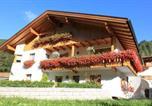 Location vacances Racines - Ratschings - Haus Kofler-1