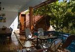 Location vacances Sisian - Gohar`s Guest House-2