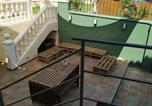 Location vacances Barbastro - Casa Valero-2