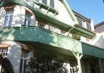 Hôtel Weinheim - Hotel Heidelberg Astoria-1