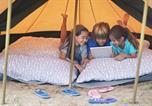 Camping Castelló d'Empúries - Yelloh! Village - Punta Mila-2