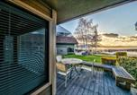 Location vacances South Lake Tahoe - 621 Lakeview-3