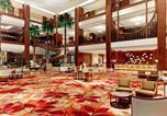 Hôtel Dongguan - Sheraton Dongguan Hotel
