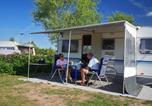 Camping Henne Strand - Dancamps Hampen-4