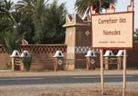 Location vacances Zagora - Carrefour des Nomades-4