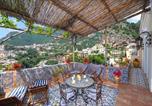 Location vacances Positano - Casa Elisabetta-1