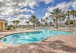 Location vacances Palm Coast - Riverfront Palm Coast Getaway with Resort Amenities!-2