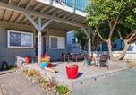 Location vacances Cayucos - Jamaica Cove-1