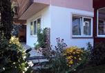 Location vacances Kramsach - Ferienwohnung Raunegger-3