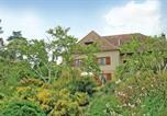 Location vacances Thonac - Apartment St Leon-sur-Vézère Lxxviii-3