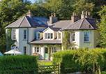 Location vacances Wexford - Ballyrane House Estate, Killinick, Rosslare Strand, Co. Wexford - Large Luxury Rental Sleeps 10-2