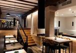 Hôtel 4 étoiles Horbourg-Wihr - Hotel Kle, Bw Signature Collection-3