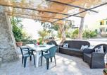 Location vacances Stalettì - Amazing home in Stalettì with Outdoor swimming pool, Outdoor swimming pool and 2 Bedrooms-4